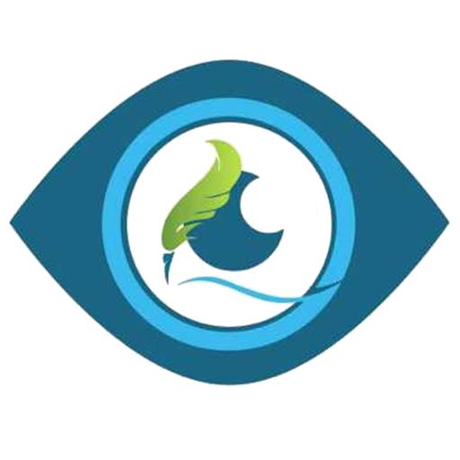 پايگاه خبری و تحلیلی دولتخانه كيش | Dowlatkhane.ir