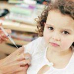 شیوع دیابت تیپ ۲ در کودکان ایرانی