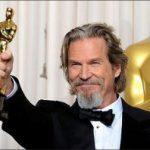 اسکار , بازیگران , جایزه اسکار