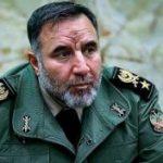 هوانیروز نقطه اتکا در بین یگانهای نظامی است