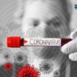 فروشنده کلاهبردار واکسن کرونا در تبریز دستگیر شد