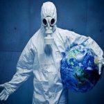 بیانیه ۲۷ متخصص جهان درباره توطئه بیولوژیکی چین