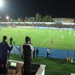تجهیز امکانات ورزشی کیش برای اردوی تیم های ملی