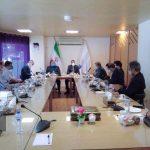 تشکیل کنسرسیوم دانشگاههای برتر ایران در کیش
