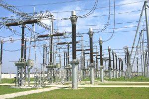 اعلام آمادگی مجمع توسعه سازندگان کیش برای خرید سهام شرکت سرمایهگذاری شبکه برق کیش