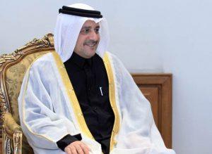 سفیر قطر از امکانات ورزشی و گردشگری کیش بازدید میکند