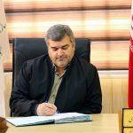 نام نویسی هزار مشمول در سامانه مالیات بر ارزش افزوده