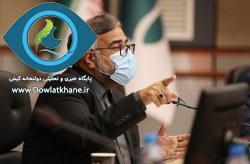 اتحاد و انسجام همگانی برای مقابله با گسترش شیوع ویروس کرونا