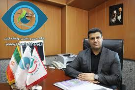 عزیزاله فرضی پور عضو کمیته فنی شنا در آب های آزاد کشور شد