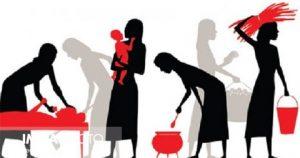 برگزاری جشنواره ملی زنان و حیات اجتماعی در کیش