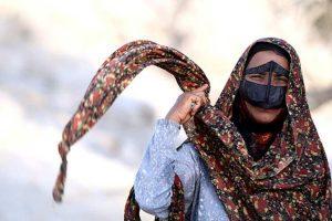 ۵۶ عکاس به مرحله نمایشگاهی مسابقه عکس بانوی ایران زمین راه یافتند