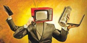 رسانه ها در اطلاع رسانی و همراهی با مدافعان سلامت نقش بسزایی دارند