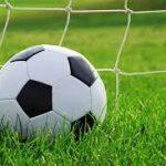 طرح ارتقاء و صدور مجوز فعالیت مربیان فوتبال و فوتسال کیش