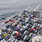 جزییات واردات خودرو اعلام شد