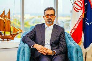 استعفای عبدالنبی شرفی از عضویت ششمین دوره شورای اسلامی شهر کیش