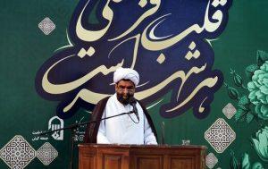 دبیر شورای عالی مناطق آزاد باید زیر نظر مستقیم رئیس جمهور باشد