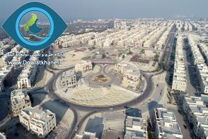 نظارت و کنترل کیفیت و رعایت استانداردهای ساخت و ساز