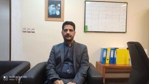 رمز گشایی از محل هزینه هزار میلیارد تومان نقدینگی سازمان منطقه آزاد کیش